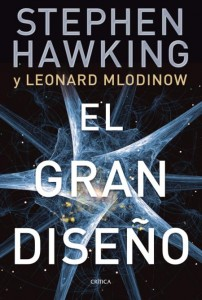 El gran diseño de Stephen Hawking   El Tiempo en Valencia