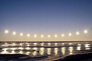 sol-de-media-noche